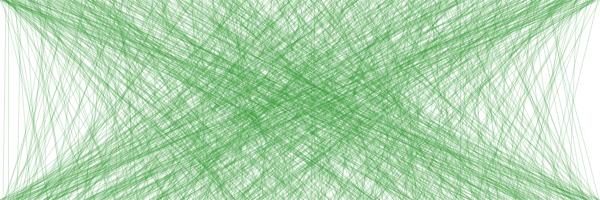 array-example