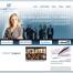 lawcraft-homepage