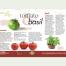 tomato-basil