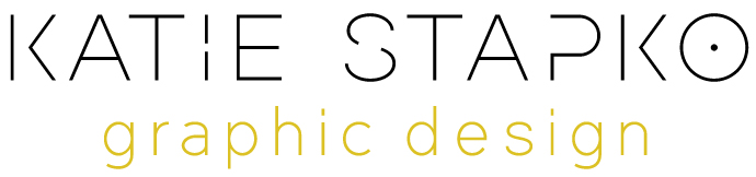 Stapko Design